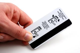 Hotel Key Cards - Custom Printed | Morph Industries Ltd